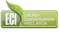 Spray Foam Insulation - Bend Oregon Insulation